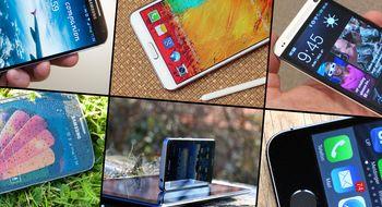 Dette er årets mest populære mobil- og nettbrettester