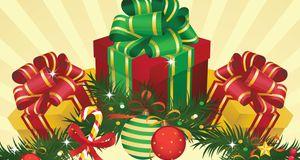 Julekalender 2013 – luke 12