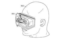 Det aktuelle patentet.