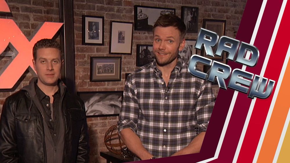 Relative dating teknikker eksempel