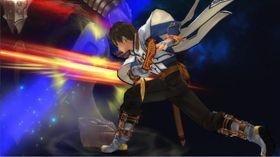 Kva endringar vil kampsystemet i Tales of Zestiria by på?