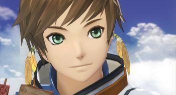 Namco har kunngjort nytt Tales-rollespel