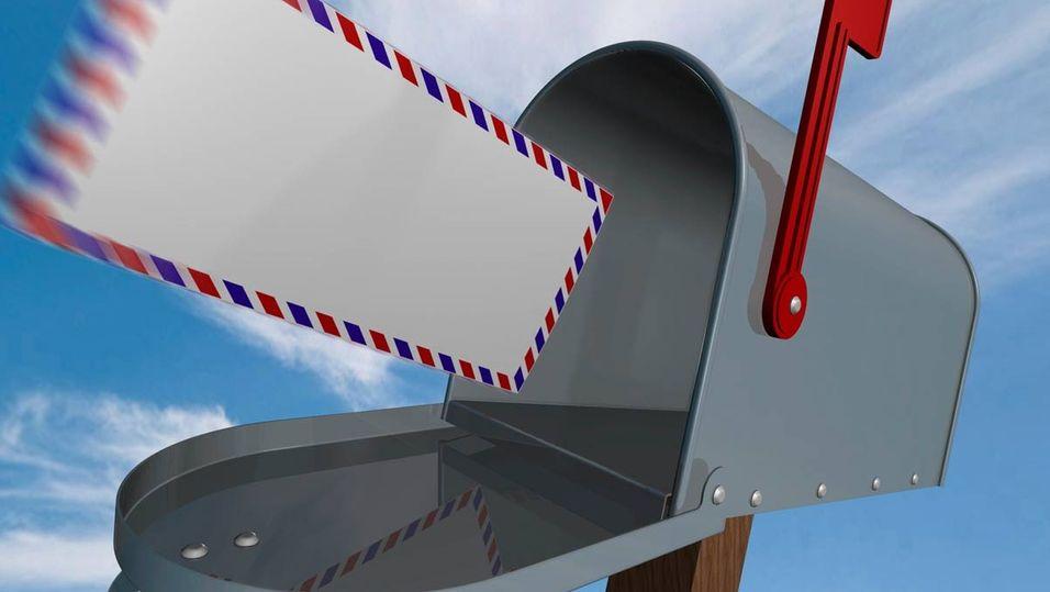 Nå kan du sende 30 gigabyte med e-post