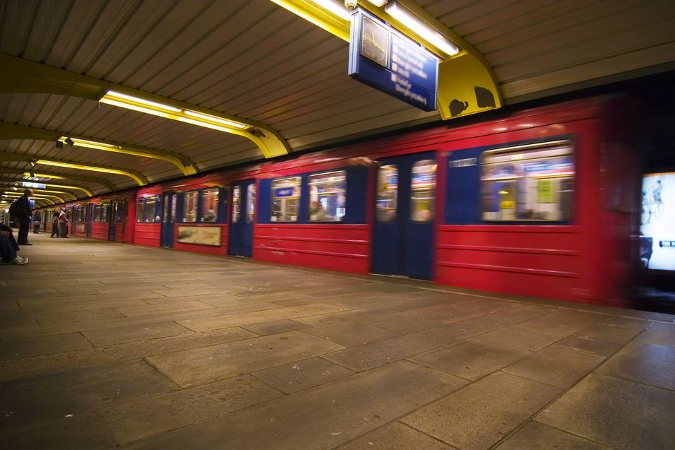 4G i T-banetunnelene om to år