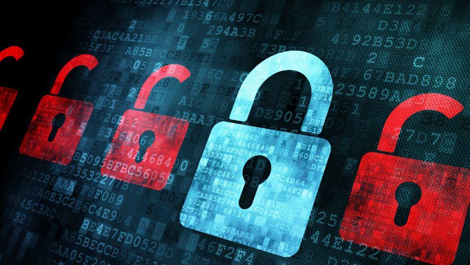 Fjernet viktig sikkerhetsfunksjon i Android