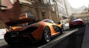 Turn 10 endrer på Forza 5s kontroversielle bilpriser