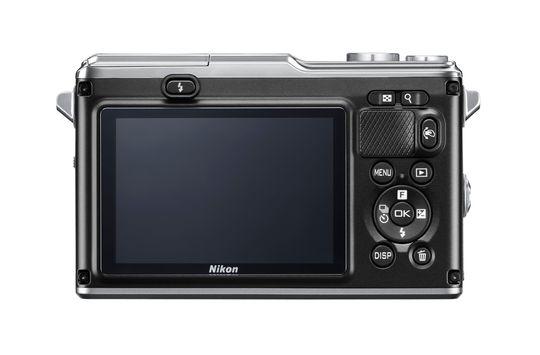 Nikon1 AW1 bak.