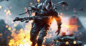 Nå anklages EA for villedende Battlefield 4-uttalelser