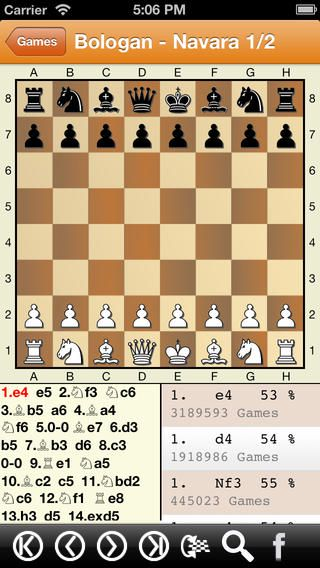 ChessBase.