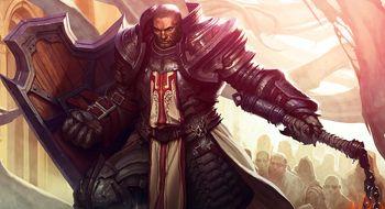 Reaper of Souls skal belønne spillerne