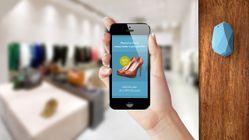 Bluetooth 5 dobler rekkevidden og firedobler hastigheten