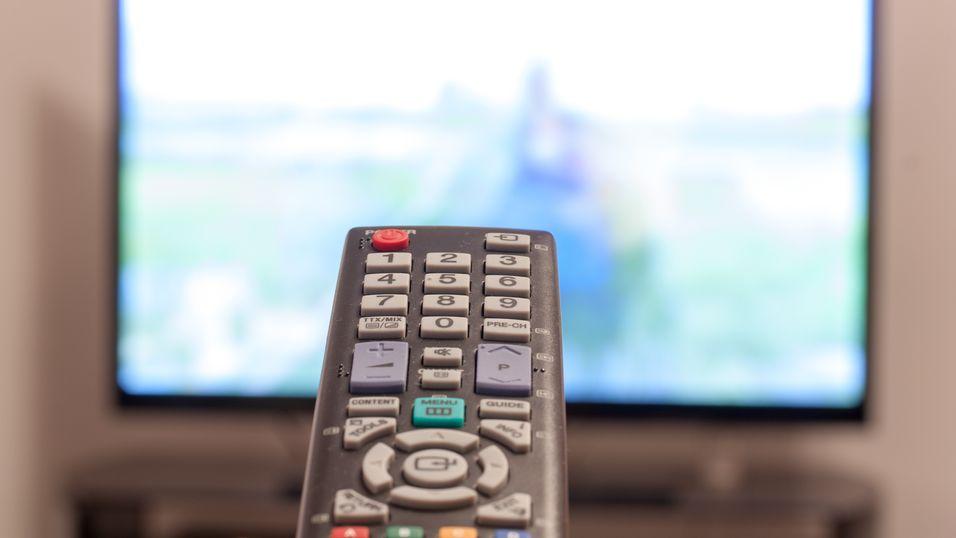 TV-tilbyderne endrer vilkårene sine etter oppvask