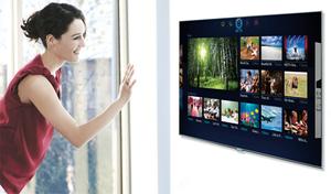 Smart%20TV%20bevegelsekontroll.300x176.p