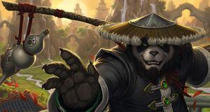 Bruker du Curse Client til World of Warcraft?
