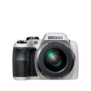 Fujifilm S9400W.