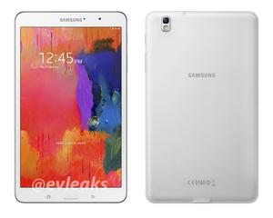 Galaxy Tab Pro 8.4.