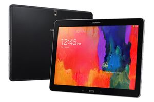 Samsung Galaxy TabPRO 12.2.