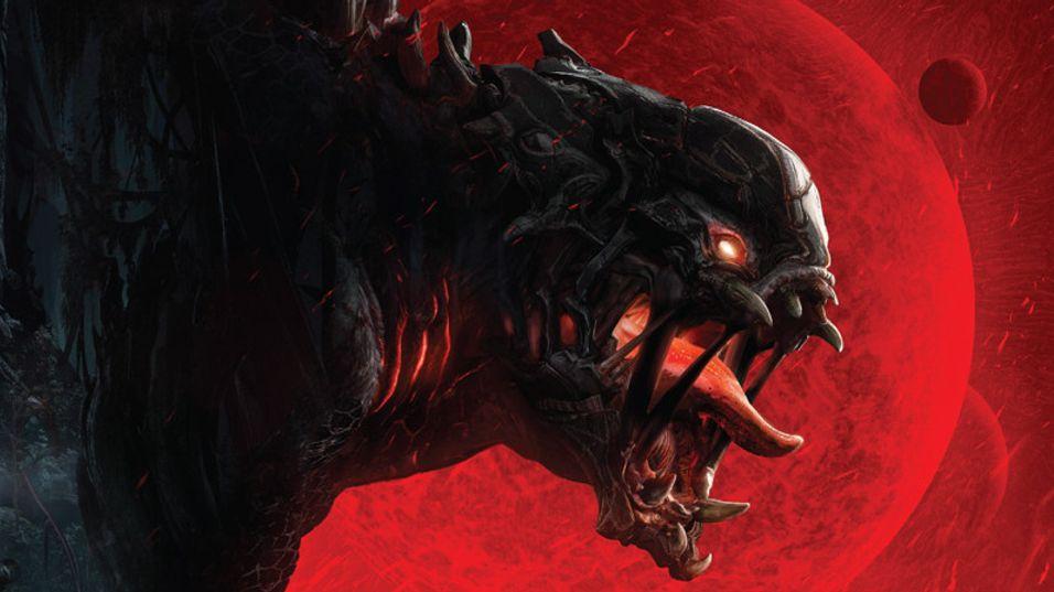 Fleirspelaraction frå Left 4 Dead-studioet