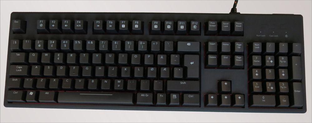 Func KB-460.