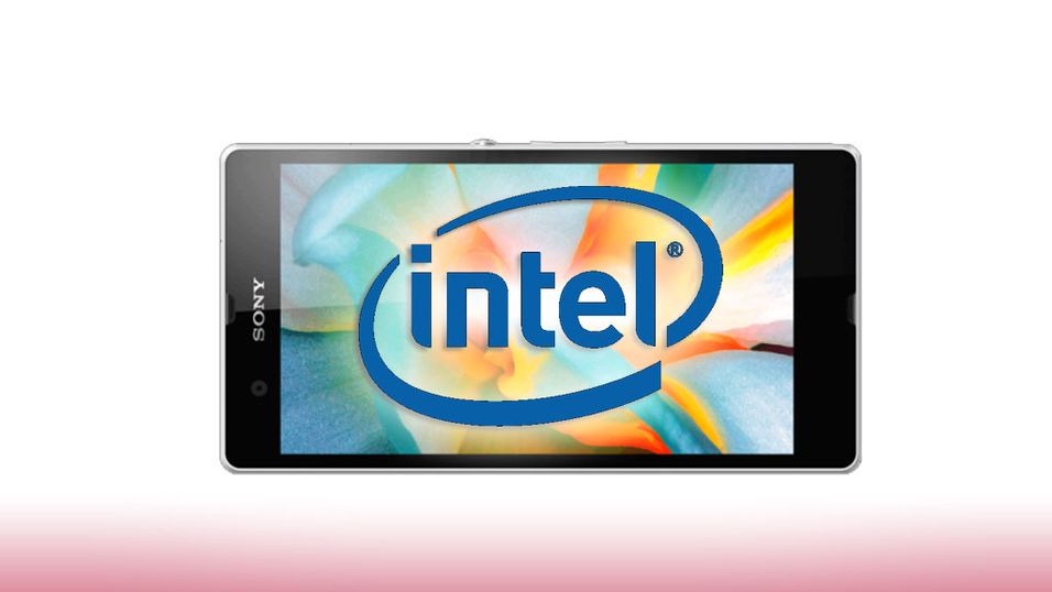 Intel med gratis antivirus for mobil og nettbrett