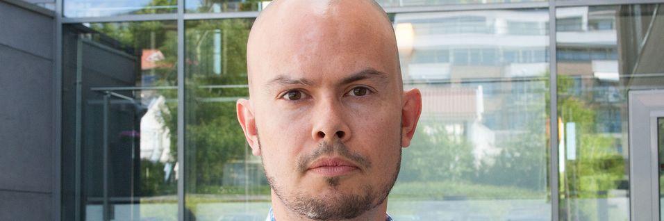 Underdirektør John-Eivind Velure i Post- og teletilsynet støtter i hovedsak forslagene fra Pascal Lamy til EU-politikk for tildeling av kringkastingsfrekvensene.