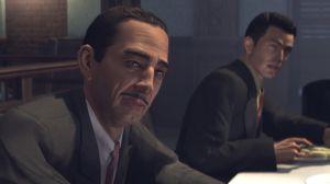 Mafia 2 ble godt motatt her på Gamer.no.