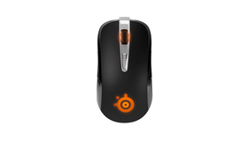 SteelSeries Sensei Wireless.