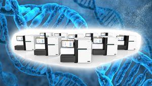 genome-ORG.300x169.jpg