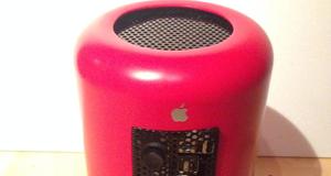 Ser du hva denne Mac-Pro-etterligningen er laget av?