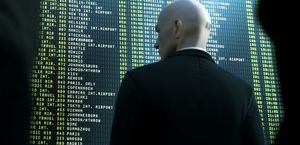 Verden rundt med Agent 47. (bilde: Io Interactive).