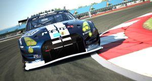 Anmeldelse: Gran Turismo 6