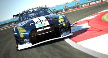 Test: Gran Turismo 6