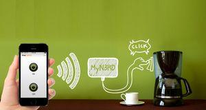 Denne dingsen lar deg styre «alt» fra mobilen