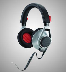 Dette headsettet kan bli ditt.