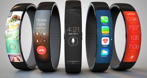 – Apple tester ut trådløs lading