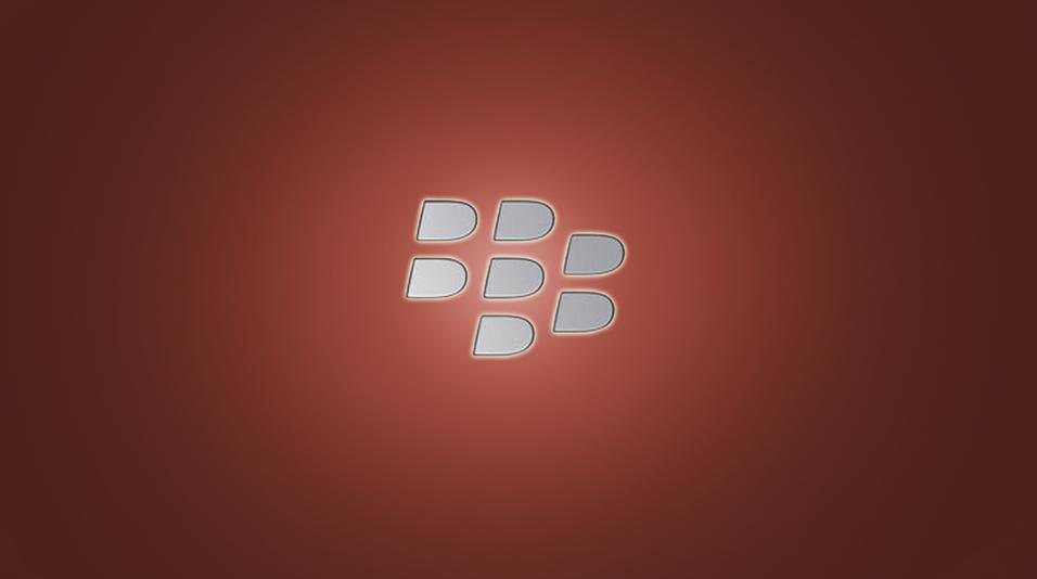 Blackberrys børsverdi har skutt i været