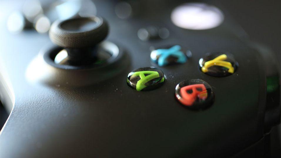 Ofrer Kinect for å gjøre Xbox One kraftigere?