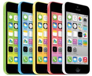 Wall Street Journal hevder at Apple vil lansere to nye iPhone-modeller i år, men at ingen av dem vil være bygget i plast. iPhone 5C vil utgå, om disse ryktene stemmer.