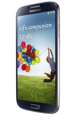 Dagens Galaxy S4 nærmer seg ett år gammel, og med det kryper også tiden for å pensjonere toppmodellen stadig nærmere.