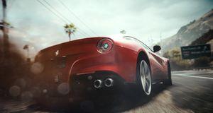 Nedskjæringar hos Need for Speed-studio
