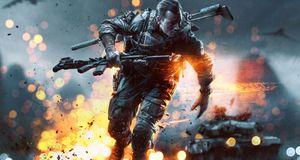 Nå kan du få nesten 50 % bedre ytelse i Battlefield 4