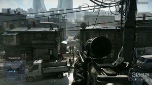 ESL satser på Battlefield 4.