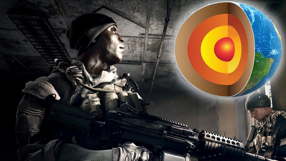 GUIDE: Så mye ekstra ytelse får du i Battlefield 4 med Mantle