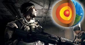 AMD Mantle og Battlefield 4 Så mye ekstra ytelse får du i Battlefield 4 med Mantle