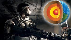 Så mye ekstra ytelse får du i Battlefield 4 med Mantle