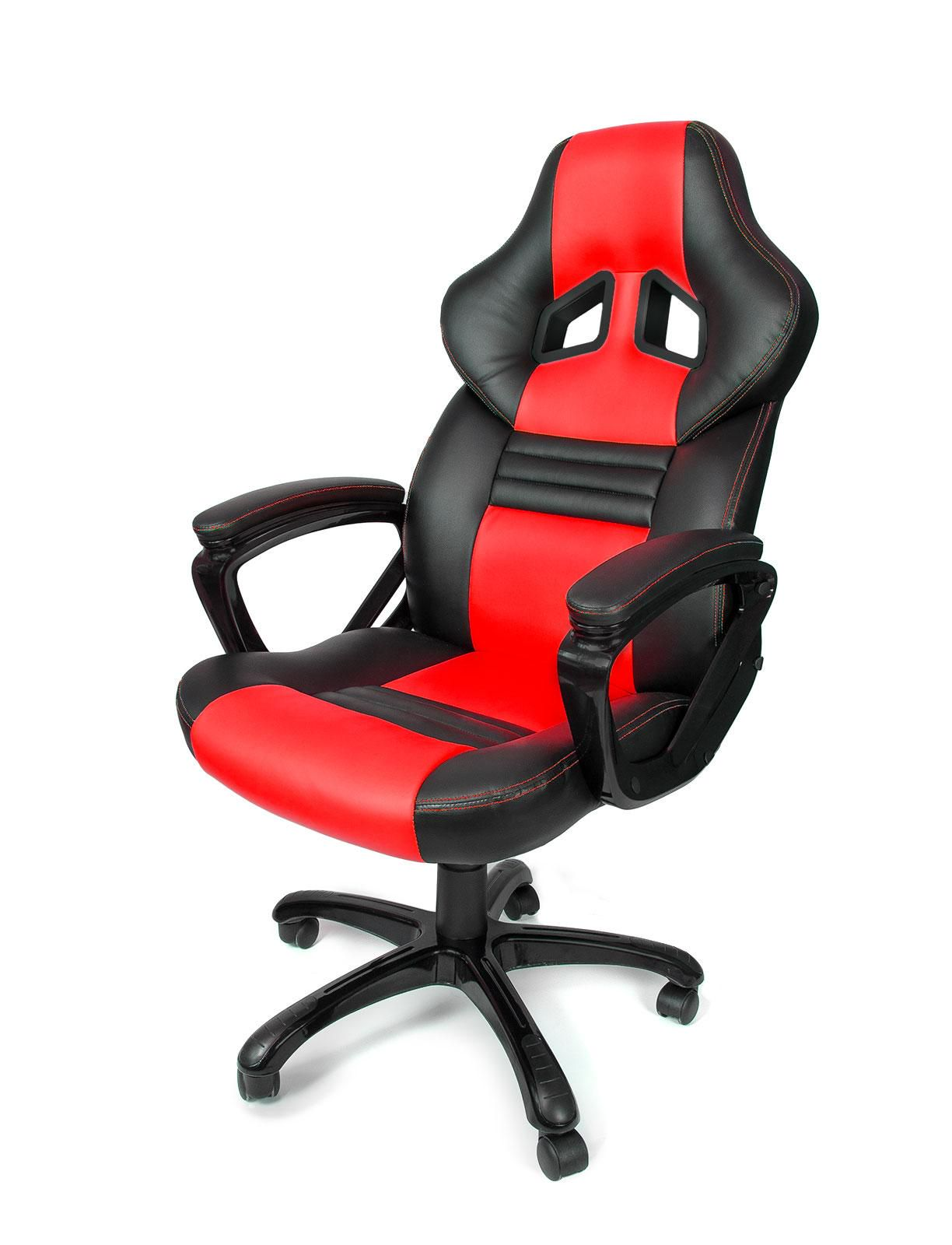 Arozzi Onza Gaming Chair 202459 also 22 Amazing Gaming Room Set Ups together with PB00137756 besides Nascar Denny Hamlin Fedex Racing Seat further Volant Ps4. on ps4 gaming chair