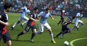 Bli med i lesernes egen FIFA 14-turnering