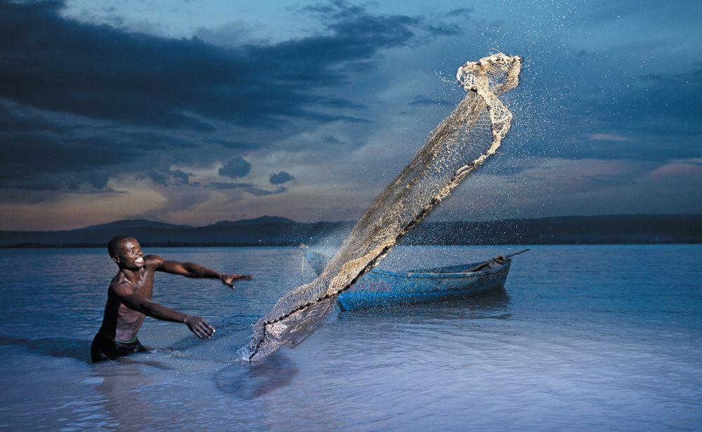 Kategori: Split Second. 2014 Sony World Photography Awards.
