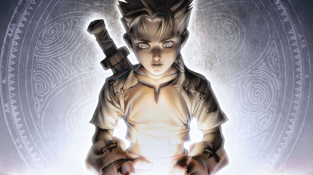 ANMELDELSE: Fable Anniversary