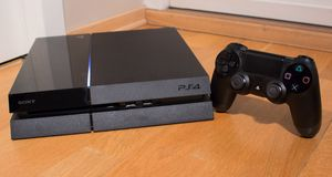 – Over halvparten av PlayStation 4-eierne har PS Plus